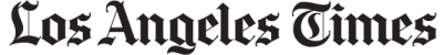 lat-logo-574x72-1