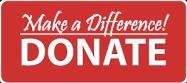 Red-Make-a-difference-donate-button