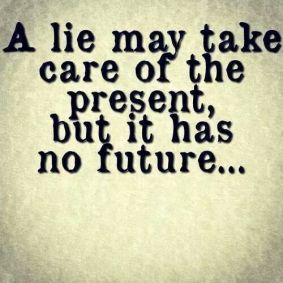 a04d7911f9832559f62836b7a713206f--lying-quotes-truth-quotes