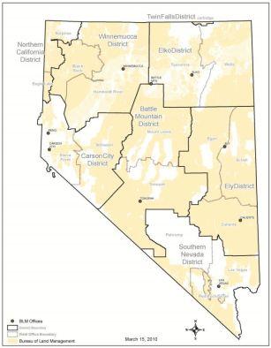 NevadaDistrictMap