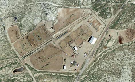 RockSprings Aerial GoogleMaps May2018