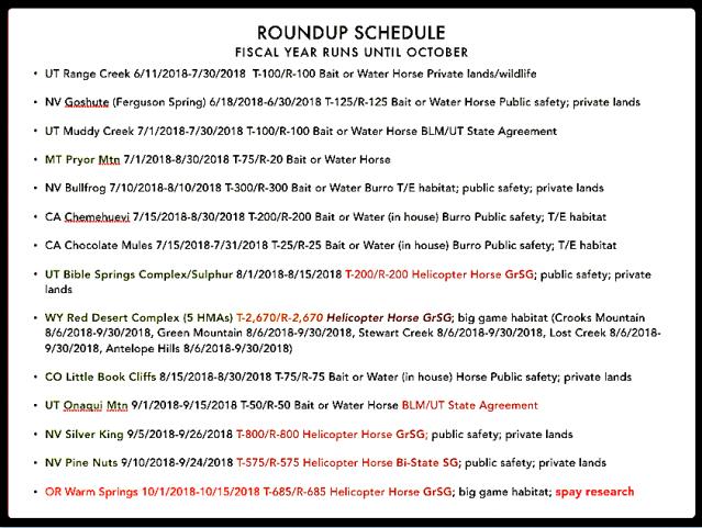 schedule18