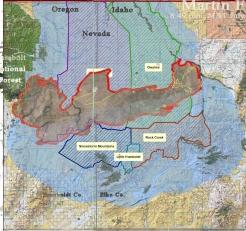 !!Map