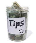 tips_3